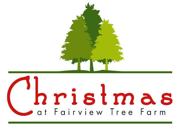 Christmas Home Fairview Tree Farm